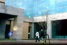 日本医科大学・心臓血管外科部門
